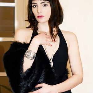 Giulia M