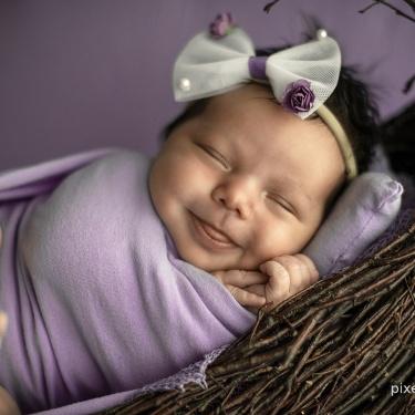 Newborn - Neonati