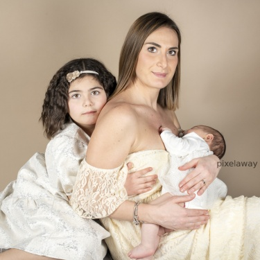Kids & family - Bimbi e famiglie