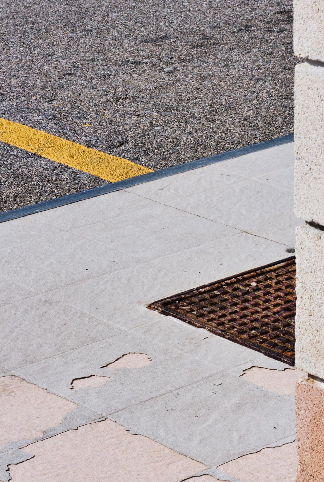 Geometrie per strada