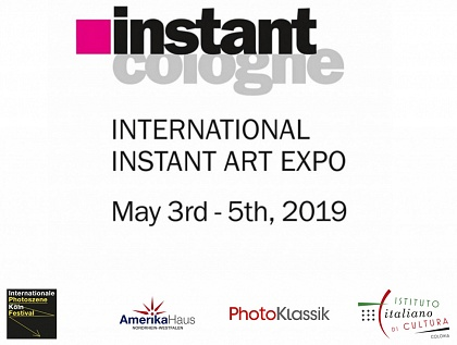 Instant Photo Works _ Colonia