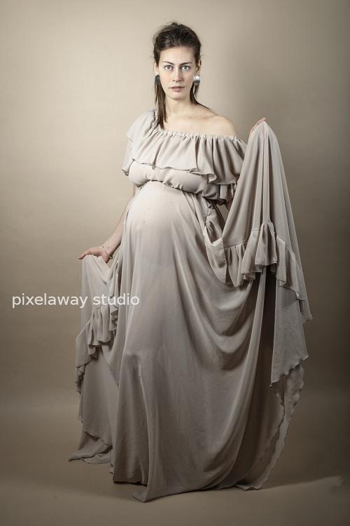 Maternity - Maternità