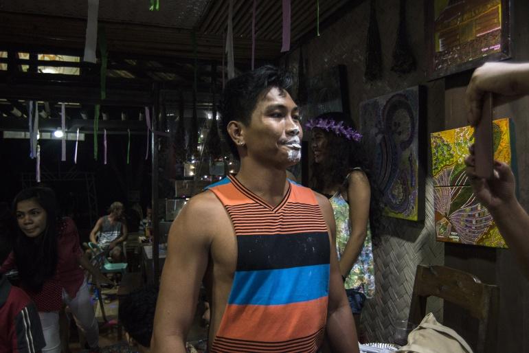 Pinoy Pride